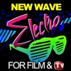 New Wave Electro for Film & TV