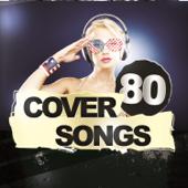 Right Now (Na Na Na) [Hans-O-Matik Radio Edit]