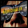Nightcrawler ((Original Motion Picture Soundtrack)), James Newton Howard
