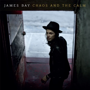 Chaos and the Calm Mp3 Download