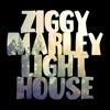 Lighthouse EP