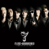 7 - Seven - Flow & GRANRODEO