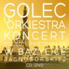 GOLEC UORKIESTRA - Koncert Kolęd i Pastorałek w Bazylice Jasnogórskiej artwork