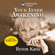 Byron Katie - Your Inner Awakening: The Work of Byron Katie: Four Questions That Will Transform Your Life