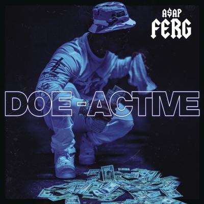 Doe-Active - Single MP3 Download