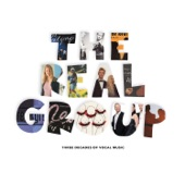 The Real Group - Thousand Things