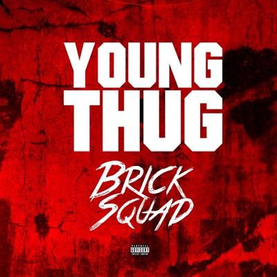 Brick Squad MP3 Download