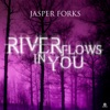 River Flows in You (Remixes) - EP