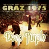 Graz 1975 Live