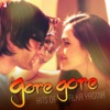 Gore Gore - Hits of Alka Yagnik