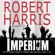 Robert Harris - Imperium (Unabridged)
