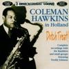 Way Down Yonder In New Orleans  - Coleman Hawkins