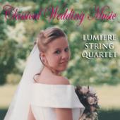 [Download] Canon in D Major (Arr. for String Quartet) MP3