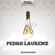 Pedro Laurenz - De Puro Guapo