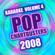 I'm Yours (Karaoke Version) - Karaoke Star Explosion