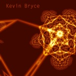 Kevin Bryce - What we found in the Trap