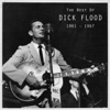Dick Flood