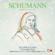Widmung, Op. 25, No. 1 (Remastered) - Latvian Radio Choir, Antra Bigaca, Aivars Kalejs & Sigvards Klava