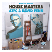 Defected Presents House Masters - ATFC & David Penn