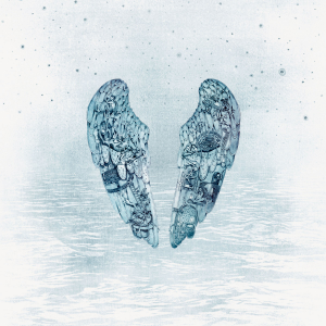 Coldplay - Ghost Stories: Live 2014