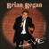 Stupid In School (Live) - Brian Regan