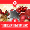 40 Timeless Christmas Songs - Various Artists
