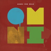 Minus the Bear - Animal Backwards