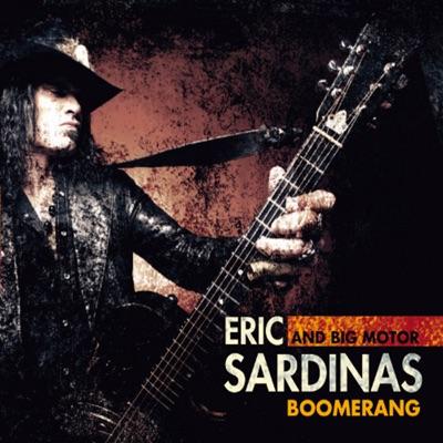 Boomerang - Eric Sardinas