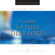 Living Stream Ministry - I Come to Thee, Dear Lord