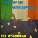 God Save Ireland for the Empire - Fee McGorman