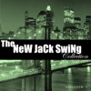 The New Jack Swing Collection, Vol. 1, Various Artists