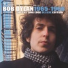 The+Bootleg+Series,+Vol.+12:+The+Cutting+Edge+1965-1966+(Deluxe+Edition)