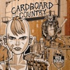 Cardboard Country, Vice Squad