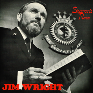 Jim Wright - Have You Counted the Cost