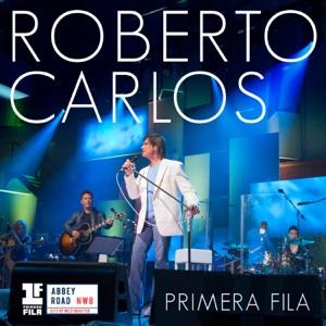 Primera Fila (Portuguese Version) Mp3 Download