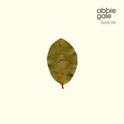 Family Life - Abbie Gale