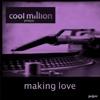 Making Love (feat. Jeniqua)