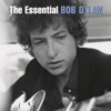 The+Essential+Bob+Dylan+(Revised+Edition)