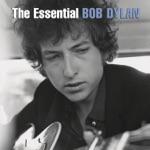 Bob Dylan - You Ain't Goin' Nowhere