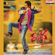 Rabhasa (Original Motion Picture Soundtrack) - EP - Thaman S.