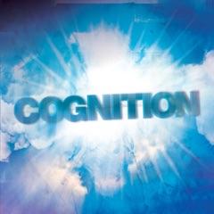 Cognition (Riddim Sampler)