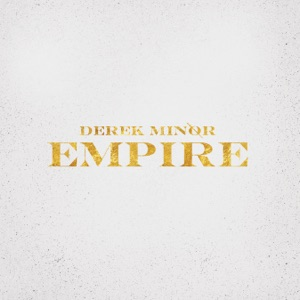 Empire Mp3 Download