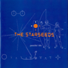 Parallel Life - The Starseeds