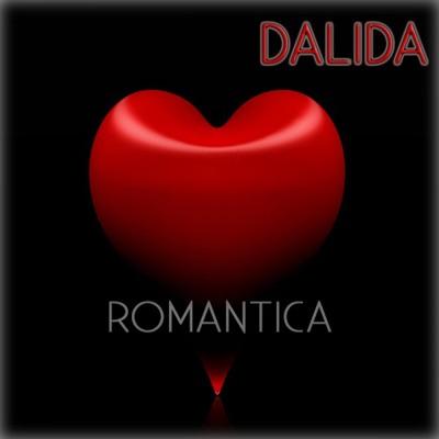 Romantica - Dalida