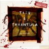 Tito & Tarantula - After Dark