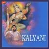 Kalyani Dr K J Yesudas