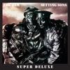 Setting Sons (Super Deluxe) ジャケット写真
