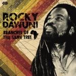 Rocky Dawuni - Island Girl