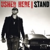 Usher - Love in This Club  feat. Jeezy & Young Jeezy