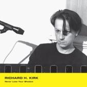 Richard H. Kirk - Magic Words Command